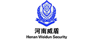 河南威盾保安公司